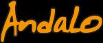 logo Andalo